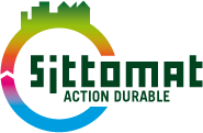 Sittomat, action durable